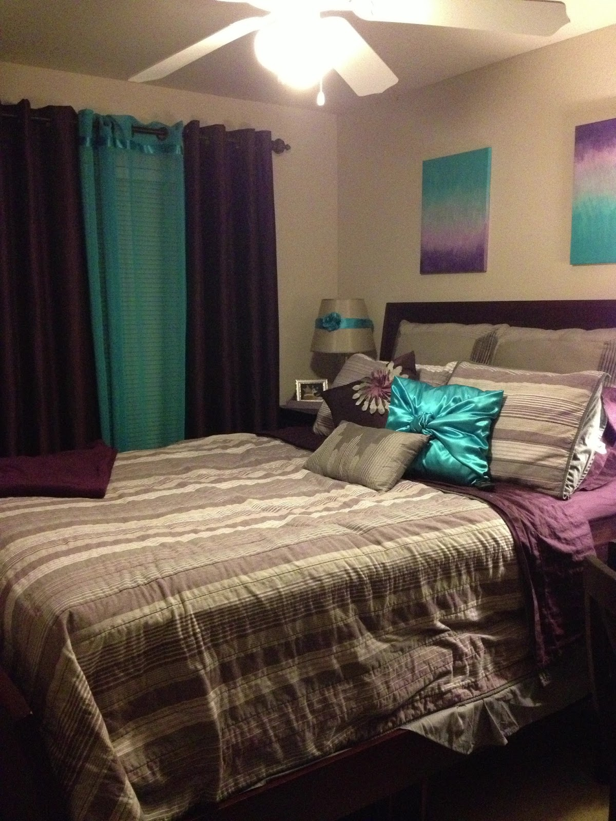 28 purple and teal bedroom affordable dark purple scheme purple and teal bedroom purple and teal bedroom samantha kamilos